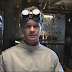 Movie Dr. Horrible's Sing-Along Blog (2008)