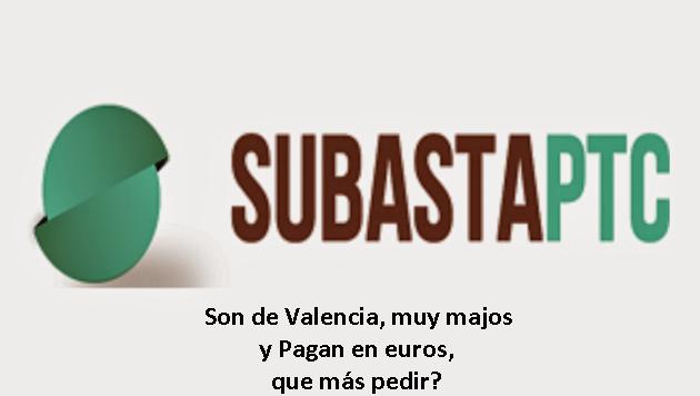 SubastaPTC