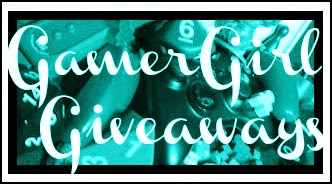 Gamer Girls Giveaways Link-Up