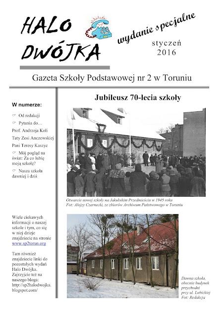 http://sp2halodwojka.blogspot.com/p/poniewaz-numer-specjalny-halo-dwojka.html