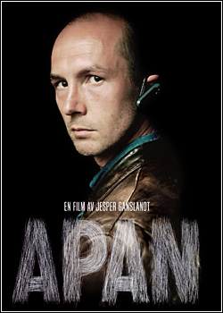 Download – O Primata – DVDRip AVi + RMVB Legendado (2011) Asfdggghhhh