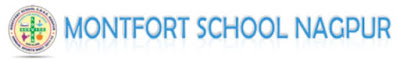 Montfort School Recruitment 2016 montfortnagpur.ac.in