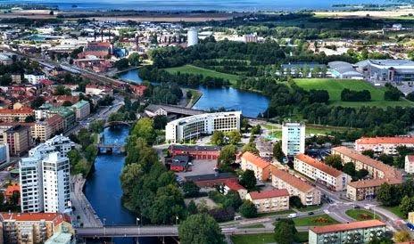 o xx oljemassage linköping