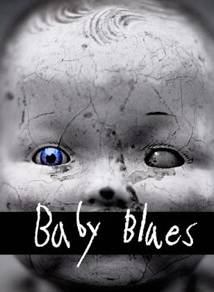 http://1.bp.blogspot.com/-47HDeQ2gN4Y/UzRaAjj_PTI/AAAAAAAADvI/F9_3j9rBd54/s420/Baby+Blues+2008.jpg