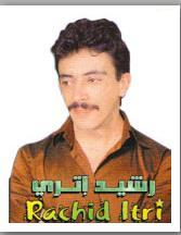 Rachid Itri: Lmahaba d niyt