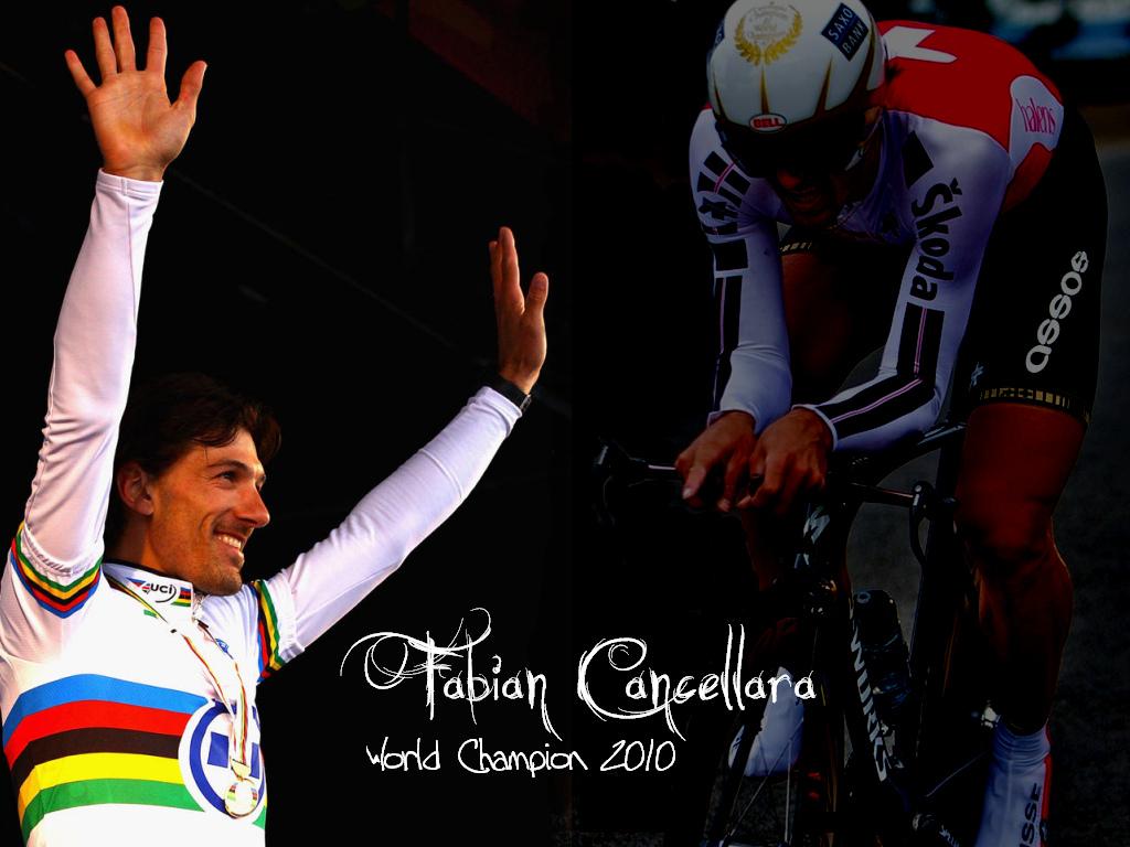 http://1.bp.blogspot.com/-47I5Nftoldc/T6zw9n8gUhI/AAAAAAAARJo/jGeO2k-AR1U/s1600/Fabian+Cancellara+wallpaper+--+004.jpg