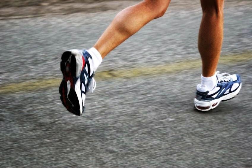 الجري افضل طرق تخسيس وانقاص الوزن سريعا دون رجيم