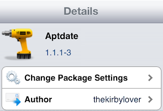 Apt-date-Cydia-Tweak
