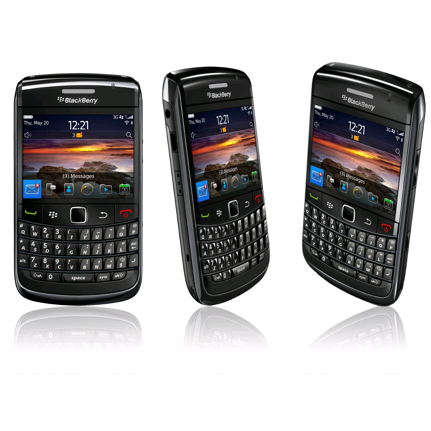 Http Easybiz99 Blogspot Com 2011 11 All New Blackberry 9780 Bold 3 Html