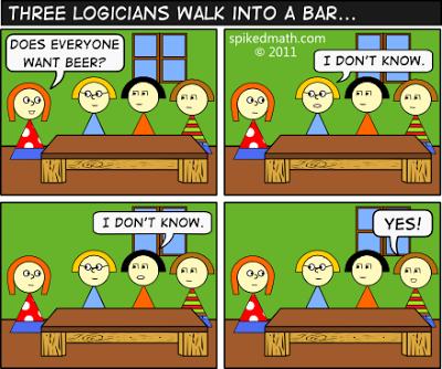 onthesannyside a roman walks into a bar holds up two