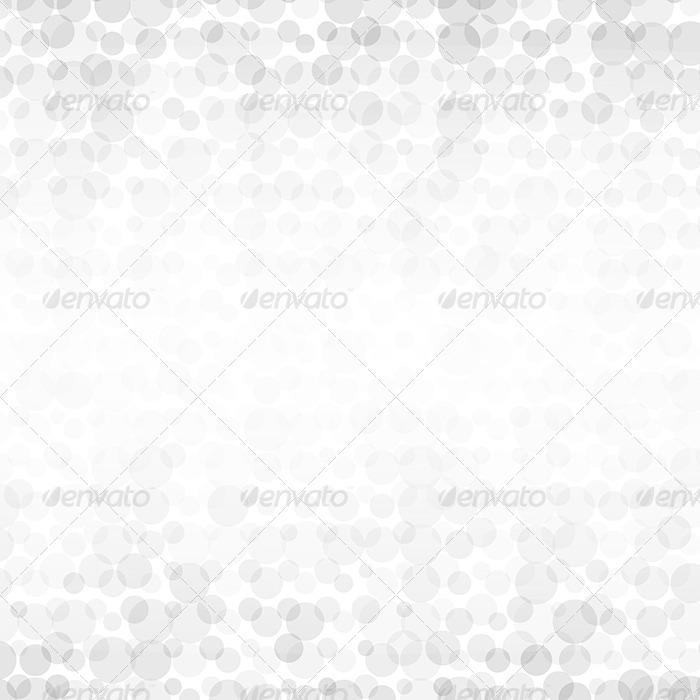 7 Light Grey Backgrounds