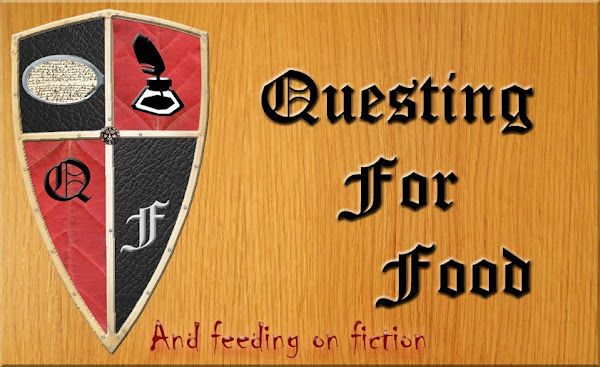 Questing for Food