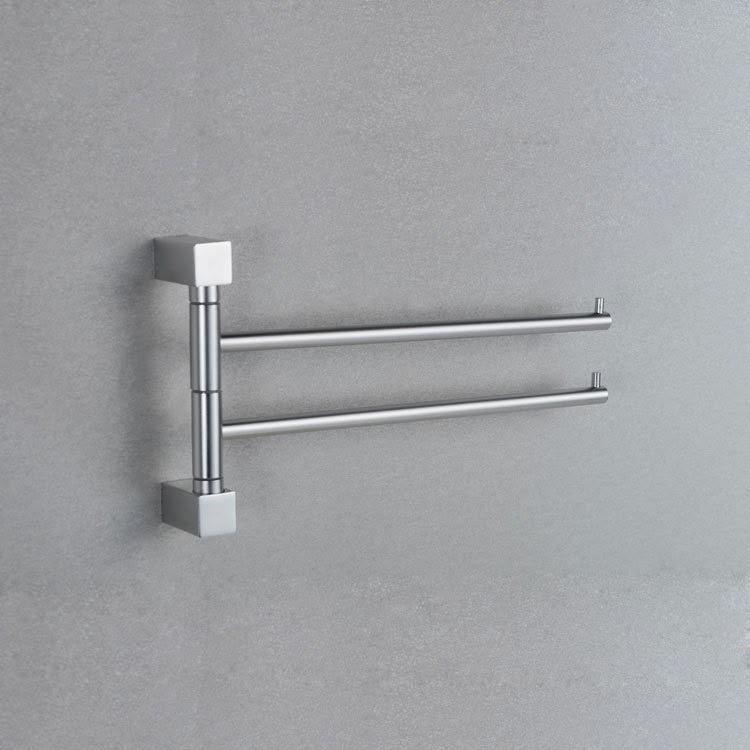 Bathroom accessories towel racks bathroom designs for Bathroom accessories racks