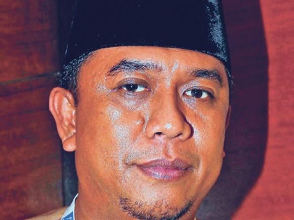 MENGEJUTKAN! Johor Senarai 16 Individu Dilarang Beri Ceramah