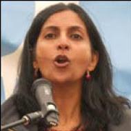 EEUU: Kshama Sawant reelegida