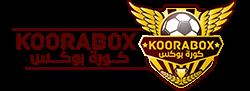 كورة بوكس - KooraBox
