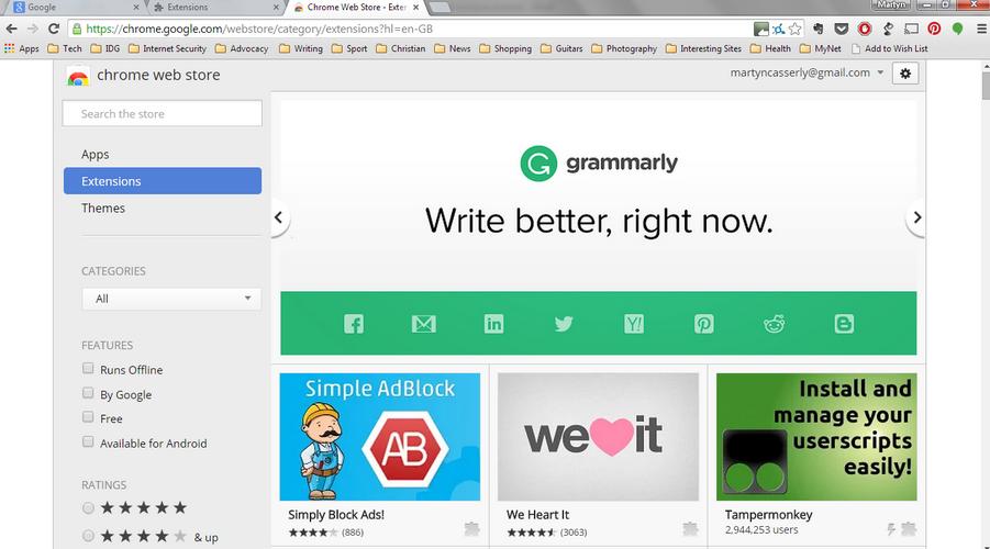 Latest Google Chrome Software Free Download Windows 7