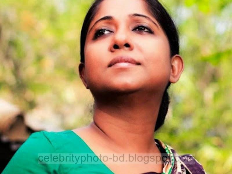 Top+BD+Actress+Rokeya+Prachy's+Best+Hot+Photos+Gallery+All+Time010