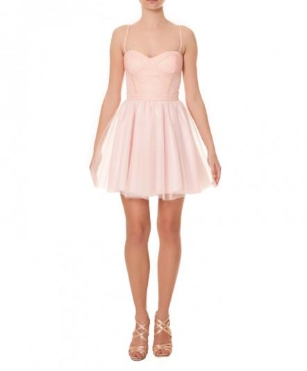 kabarık elbise, beyaz abiye, yazlık elbise, gece elbisesi, balo elbisesi, abiye, abiye modeli , kısa abiye, kabarık abiye, beyaz abiye