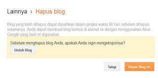 hapus-blog
