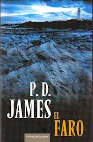 Estoy leyendo (click en el libro para más información)