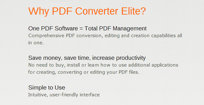 software to delete pages from pdf file