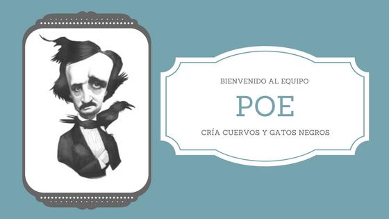 Equipo Poe
