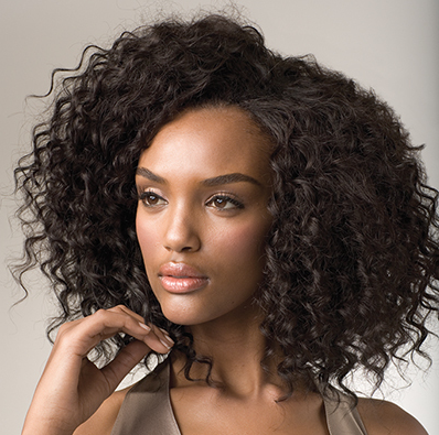 Black Women Hairstyles on Of 2012 And Makeup Guide  Professional Haircuts For Black Women