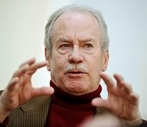 Winfried Hassemer (1940-2014)