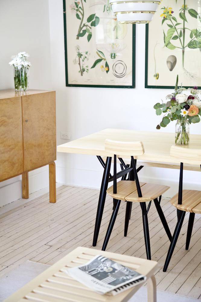 my scandinavian home a little piece of scandinavia in toronto. Black Bedroom Furniture Sets. Home Design Ideas