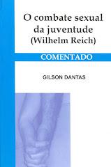 O Combate Sexual da Juventude (w. Reich) Comentado