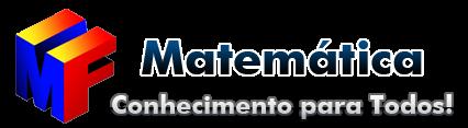 MF Matemática