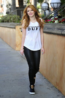 bella-thorne-out-and-about-in-los-angeles-2101_15.jpg