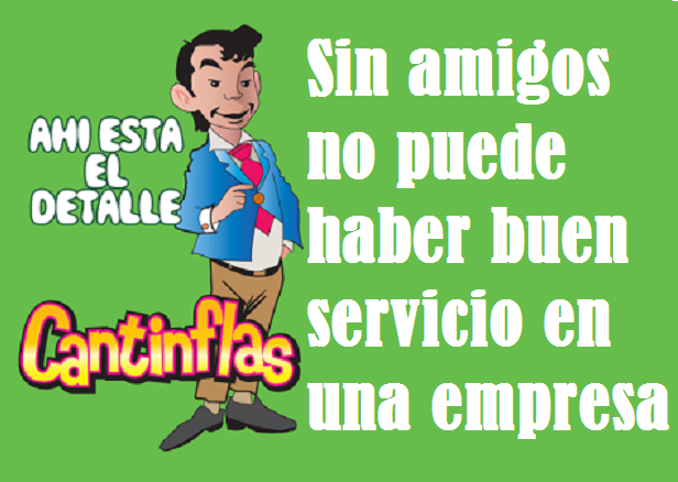 cantinflas ..  jpg