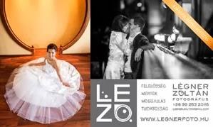 LeZo fotó