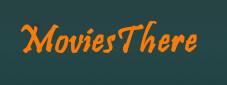 Regarder Film streaming vf gratuit , regarder film streaming vf gratuit en ligne , regarder film