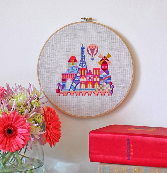 http://www.etsy.com/uk/listing/125738203/pretty-little-paris-modern-cross-stitch?ref=shop_home_active_8