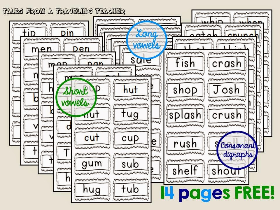 http://www.teacherspayteachers.com/Product/Phonics-Flashcards-1245513