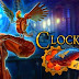Data-Clockwork Tales Apk v1.1 Paid+Full/Unlocked