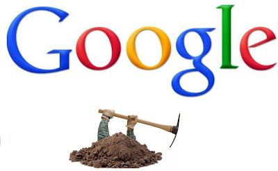 Google Noindex