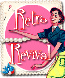 Retro Revival