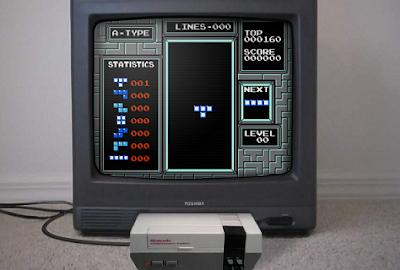 www rtl spiele de tetris