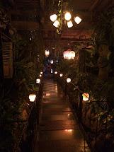 La Favella - Seminyak Bali Travel & Adventure