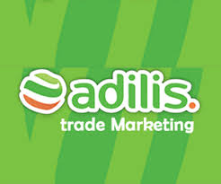 ADILIS TRADE MARKETING
