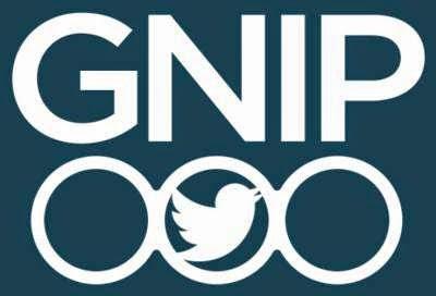 Twitter Mengakuisisi Perusahaan Data GNIP