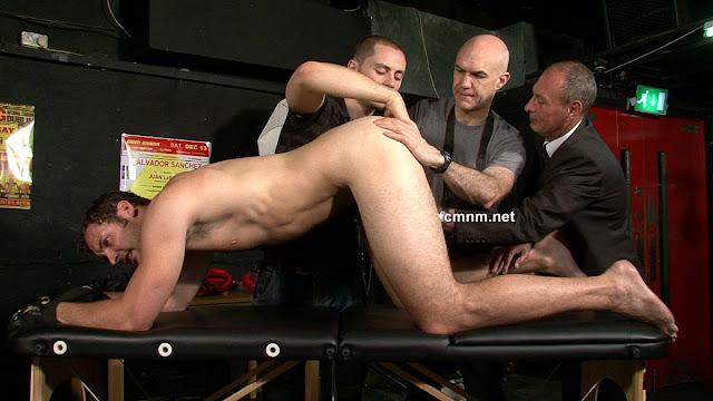 Free brazilian shemale porn stars