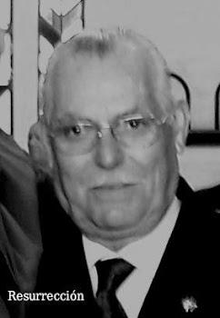 Manuel Ramirez Foncubierta (Bigote)