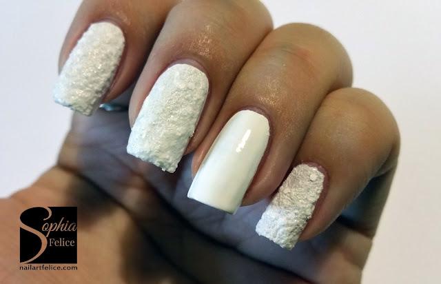nail art natale 03