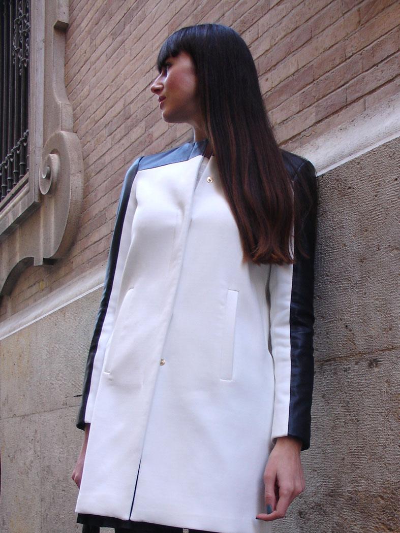 La campaña de Isabel Marant x H&M al completo | Style With ...