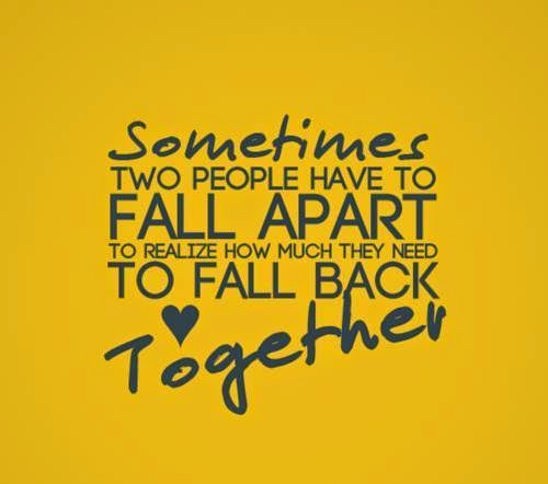 Superieur Even If You Have Failed In Love, These Words Of Wisdom Will Inspire You To  Find Your Soulmate. Wise Love